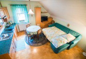 Apartmaji_Hisa_Kocka-(foto033030297)