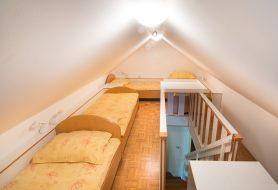 Apartmaji_Hisa_Kocka-(foto033030333)