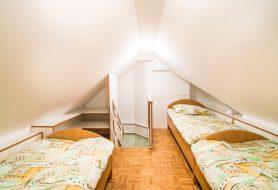 Apartmaji_Hisa_Kocka-(kocka06212803)